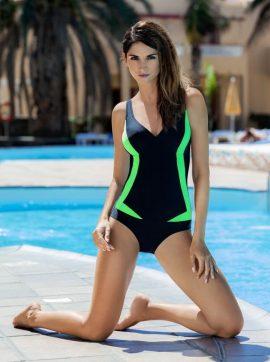 Schwimmer Badeanzug-Bis zu -25% im Sommer-Sale