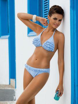Sexy Bikini-Bis zu -50% im Sommer-Sale