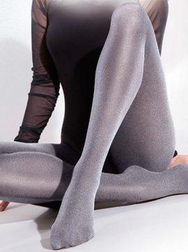 elegante-blickdichte-strumpfhose