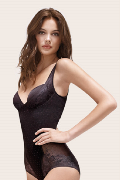fc364a02ae918 Body Secrets Figure - Janira Shapewear - LaViolett Dessous