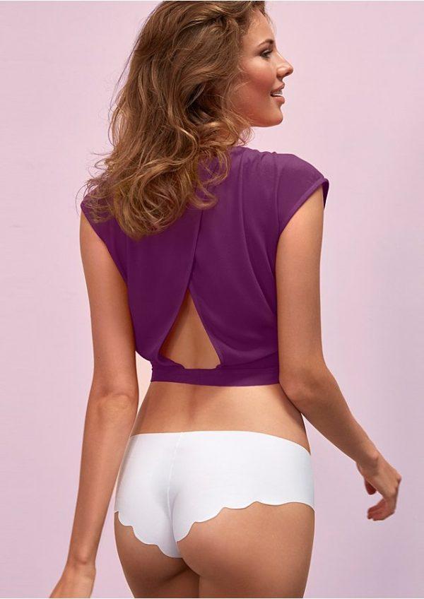 seamles unterhose