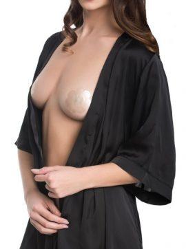 Brustwarzen-Abdeckung