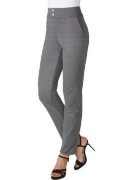 Damen freizeithose -Leggings