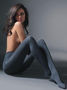 Damen-freizeithose bis Größe XL